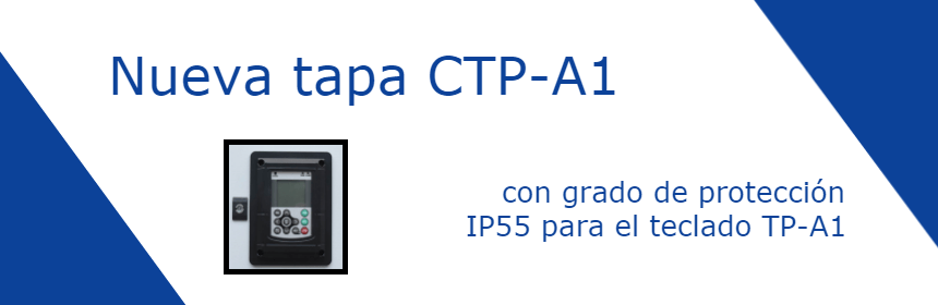 2017-07-11 15_53_22-Launch of CTP-A1_titulo