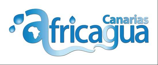 Africagua