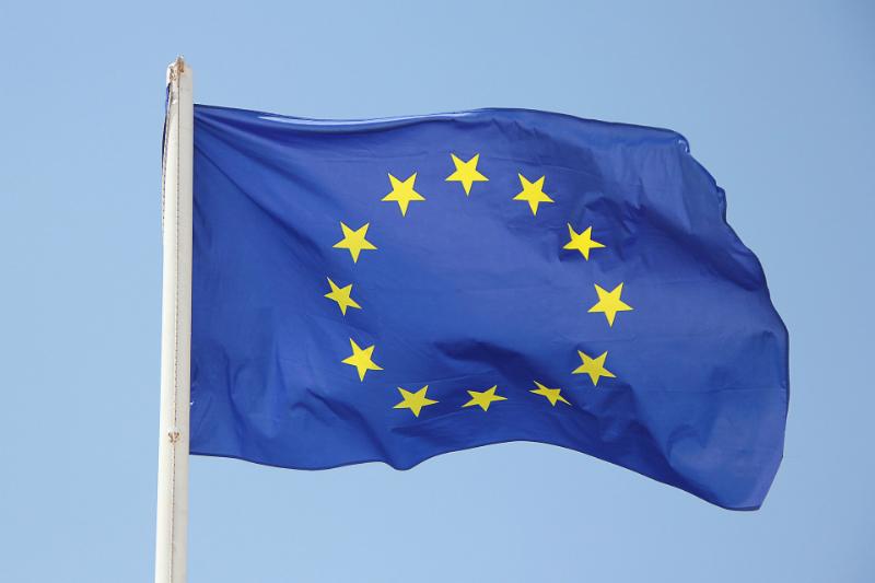 europe-1395916_1920 low