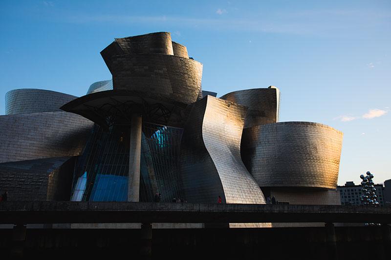 20180412_Reunión distribuidores Bilbao (114)