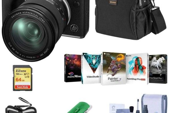 Camera: X-Pro1 LENS: XF14mm F2.8 R Exposure: 30secs  at F4, ISO 640