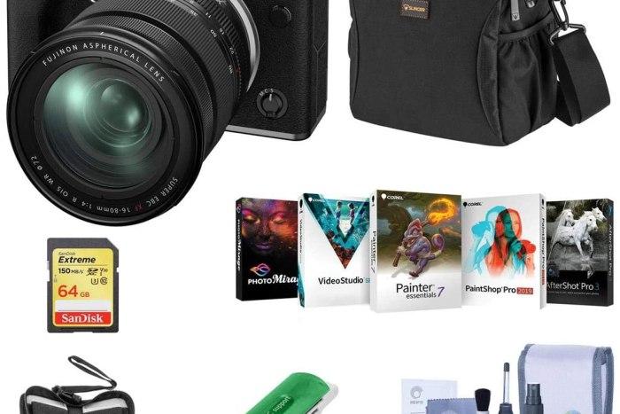 Guest post: Fujifilm X for Destination Weddings