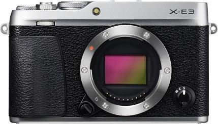 Prime lens-4