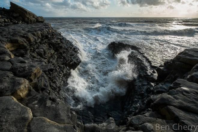 Welsh coast-2