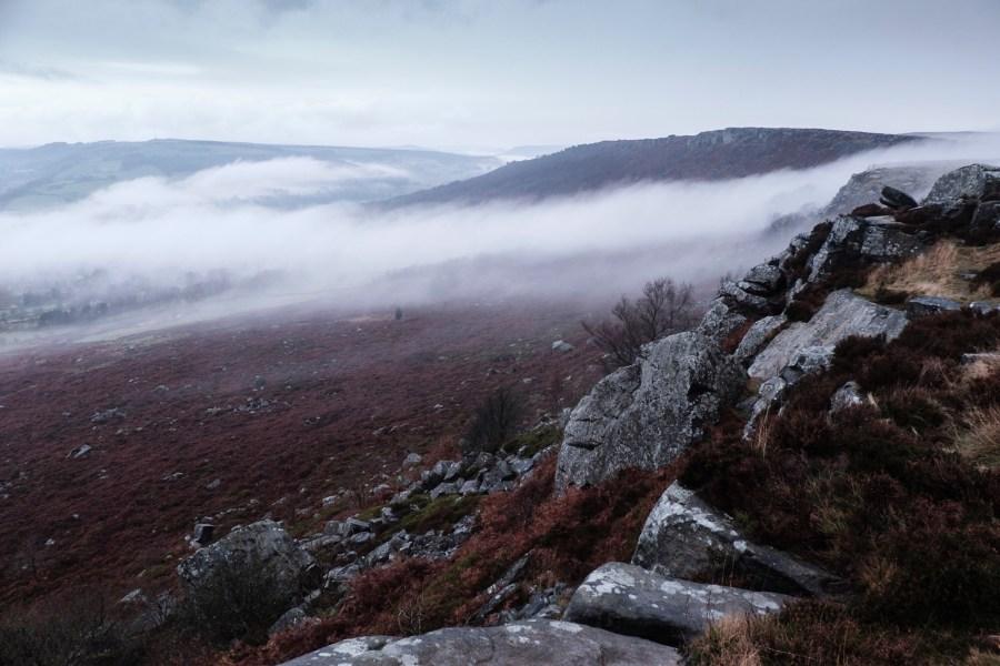 2014/12/mist-2-16.jpg
