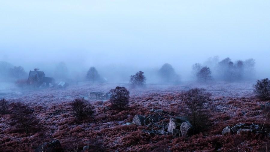 2014/12/mist-2.jpg