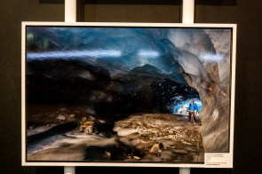 x-gallery-9087
