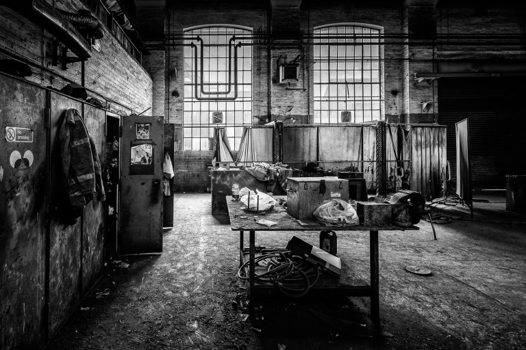20150422_thoresby_0189-HDR-Edit