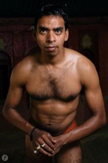 Kushti wrestlers Danny Fernandez Photography (1)