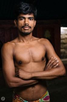 Kushti wrestlers Danny Fernandez Photography (5)