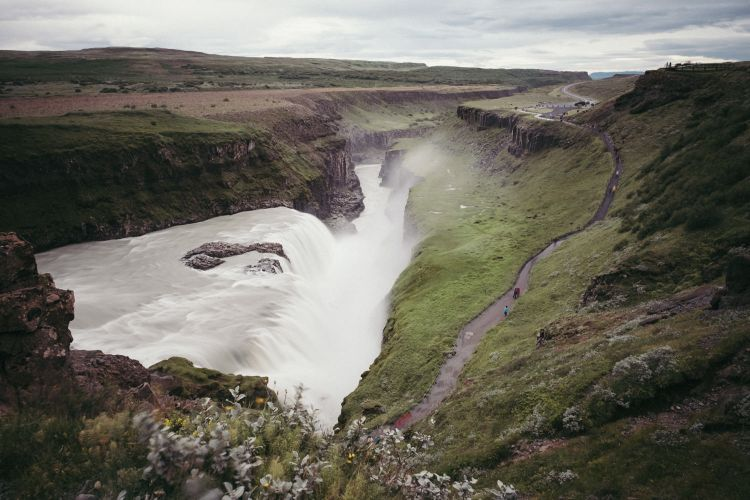 Iceland Fuji blog Danny Fernandez Photography (2 of 35)