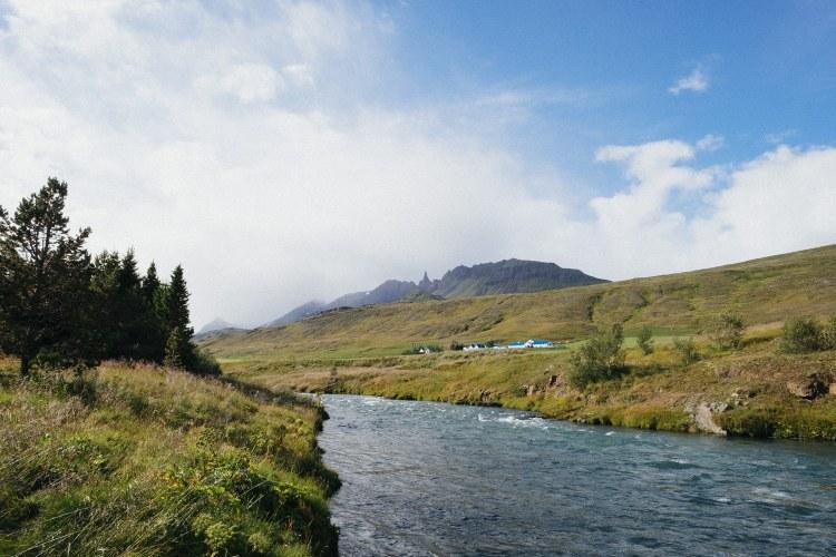 Iceland Fuji blog Danny Fernandez Photography (33 of 35)