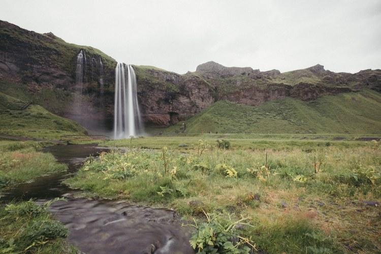 Iceland Fuji blog Danny Fernandez Photography (8 of 35)