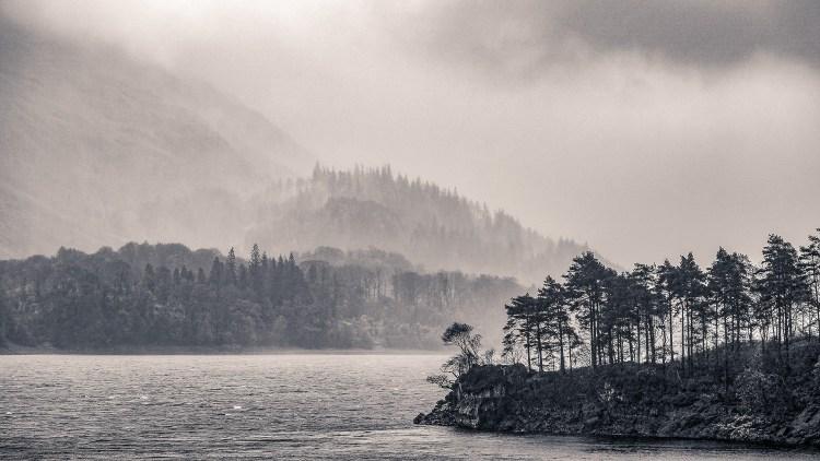 20151108_lakes_0692-Edit