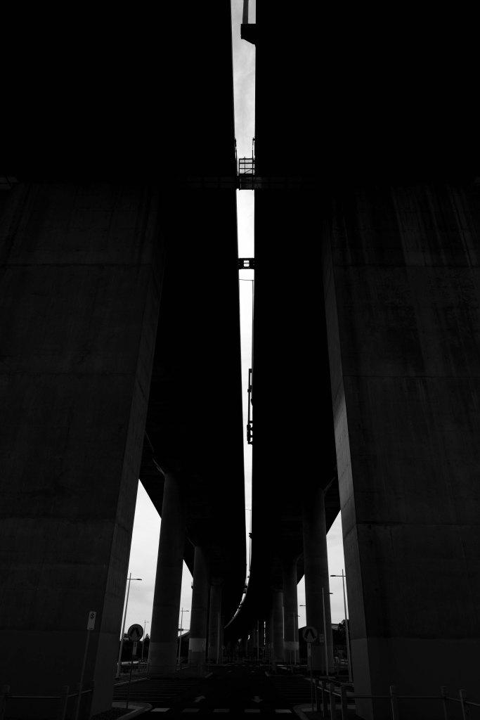 XF16mm - Leigh Diprose 002