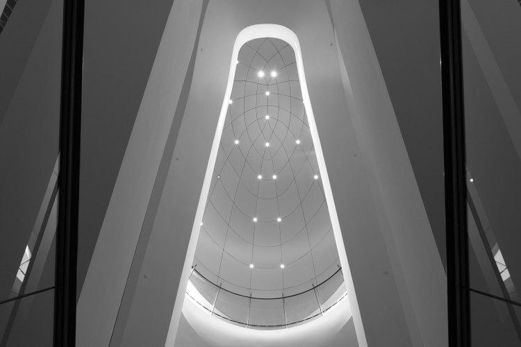 XF16mm - Leigh Diprose 003