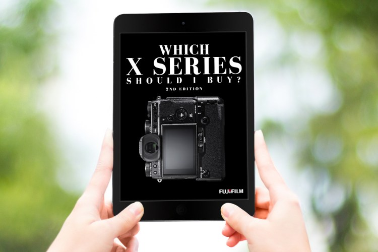 which-x-series-should-i-buy-featured-image