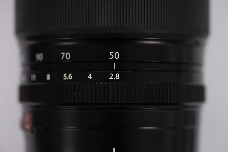 portrait-photography-003