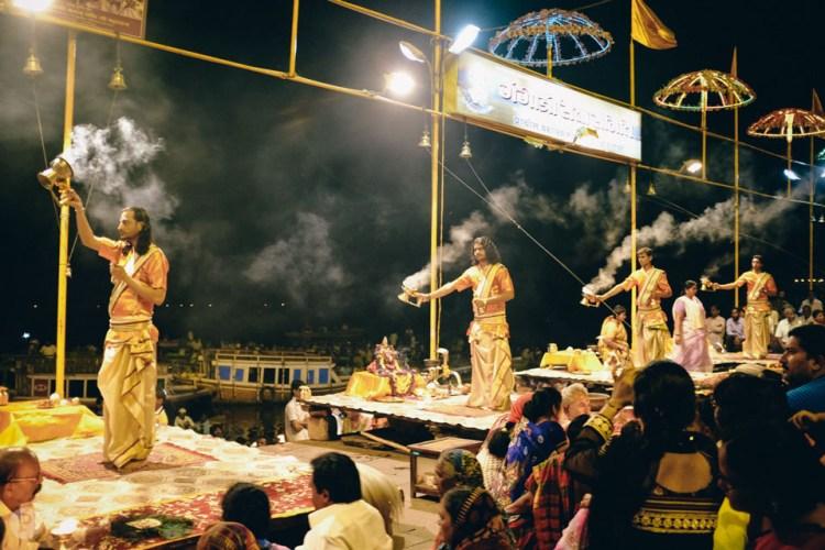Varanasi blog (9 of 56)