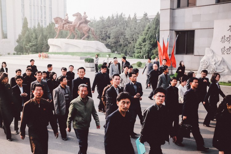 north-korea-by-adam-baidawi-1-of-10
