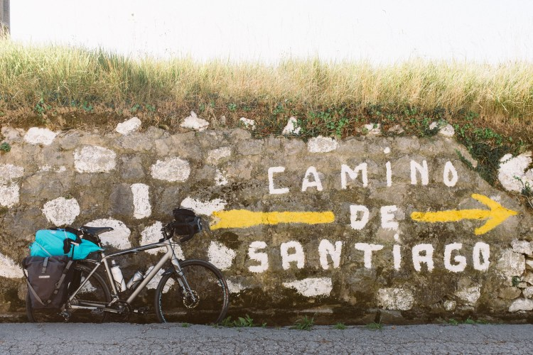 fuji-blog-camino-de-santiago-11-of-32