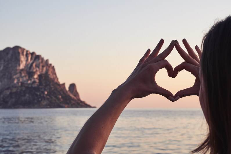 Imogen - Ibiza 0919 web