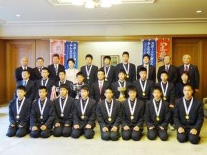 28gankotijihoumon3