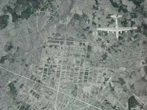 豊川海軍工廠