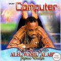 Alabi Pasuma - Computer