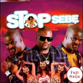 Obesere -  Stop Sebe