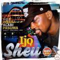 Alabi Pasuma – Ijo Sheu