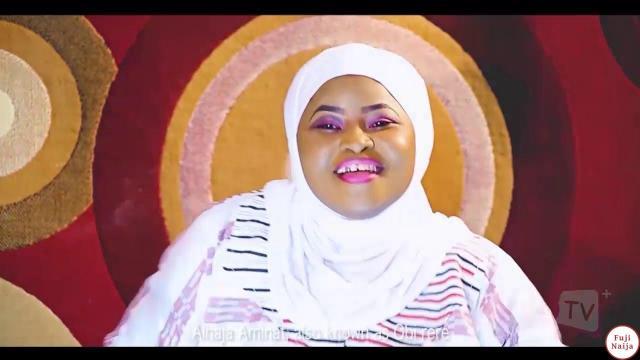 Aminat Ajao - Obirere