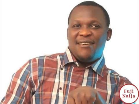 Remi Aluko  – Igwe 1