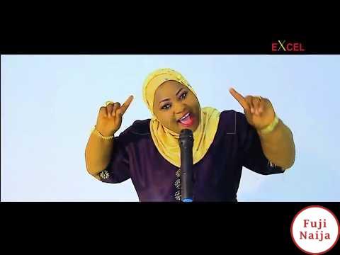 Aminat Ajao - Ile Alayo