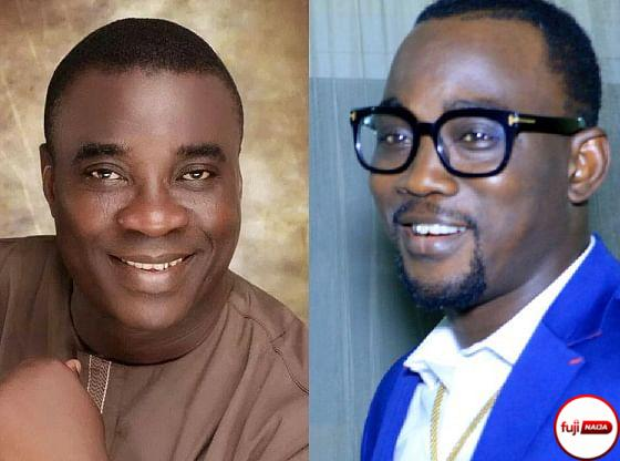 pasuma and wasiu ayinde