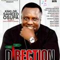 king saheed osupa direction