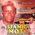 Dauda Epo Akara - Itan Baba Odei Medley