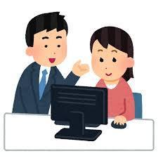 確定申告及び個人事業者決算指導会・消費税申告相談会のお知らせ