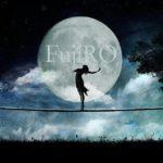 fujiro (1)