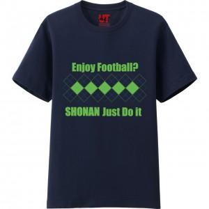 Enjoy Football?