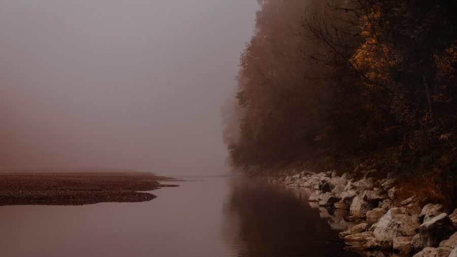 HerbstFarben | Fujifilm | X-T1 | 50-140mm
