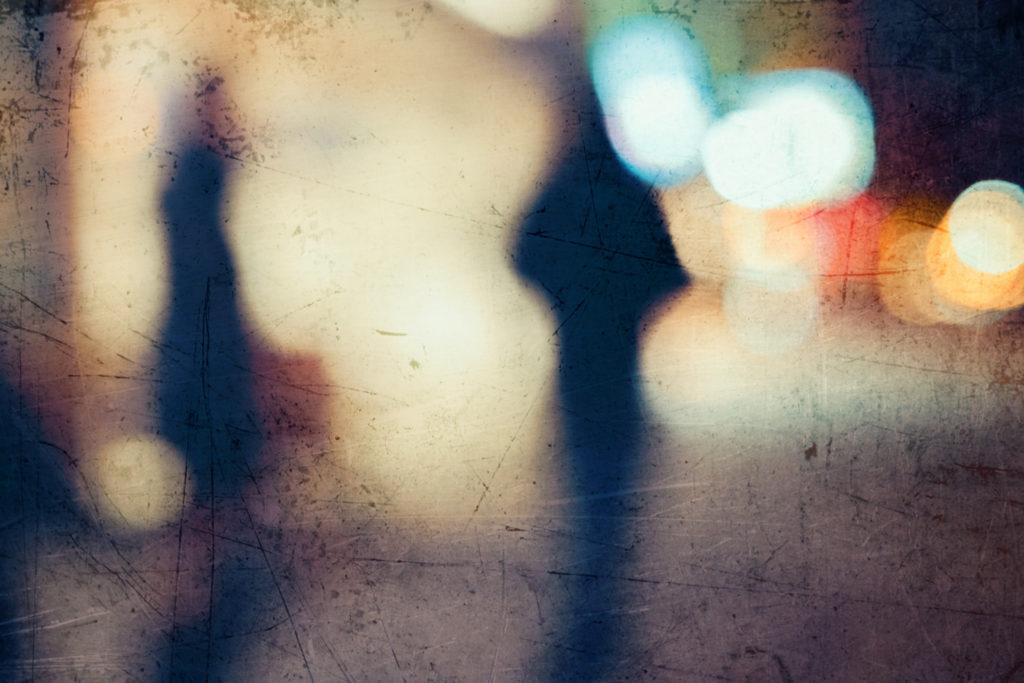 Citywalk | Fujifilm | X-T1 | 35mm