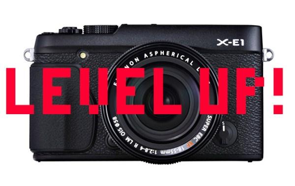 Fuji-x-e1-nuevo-firmware