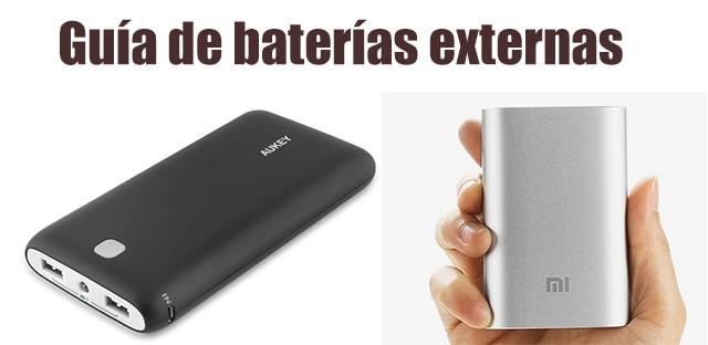 guia-de-baterias-externas