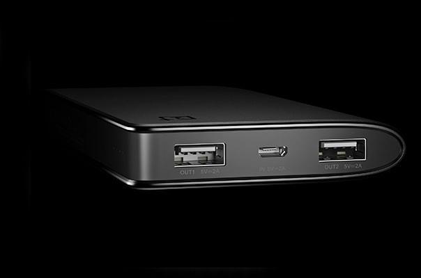 OnePlus Batería externa