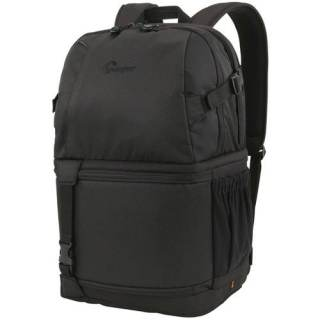 Lowepro DSLR Video Fastpack