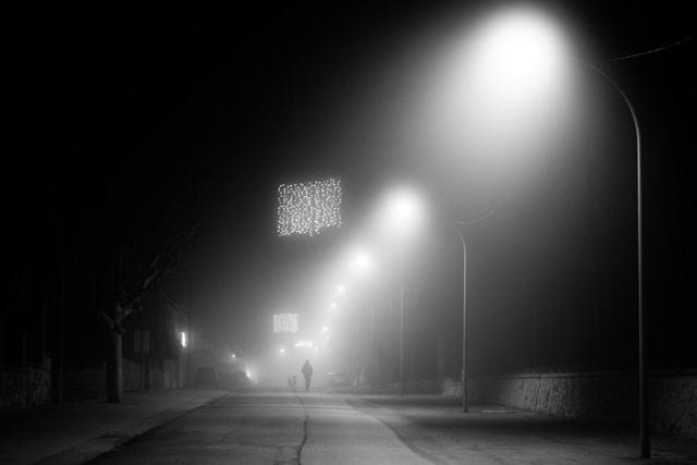 Foto por Lluís Grau con Fuji X-T1.