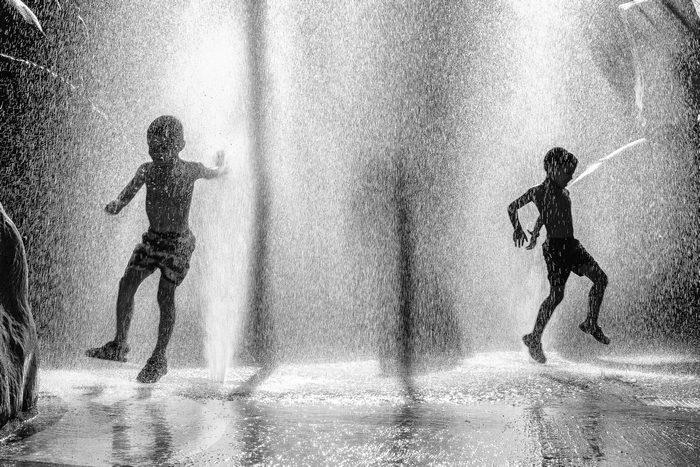 """""""Jump"""" por Antonio Rodríguez, con Fuji X-Pro2 + XF 35mm F2."""