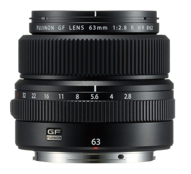 GF63mmF2.8_R_WR