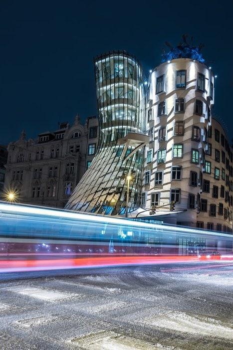 """""""Bailando toda la noche"""" por Jordi Núñez, con Fuji X-T1 + XF 16mm F1.4."""